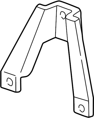 Gm S10 Alternator Wiring Diagram S10 Wiring Schematic