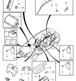 airbag module [ 906 x 1299 Pixel ]
