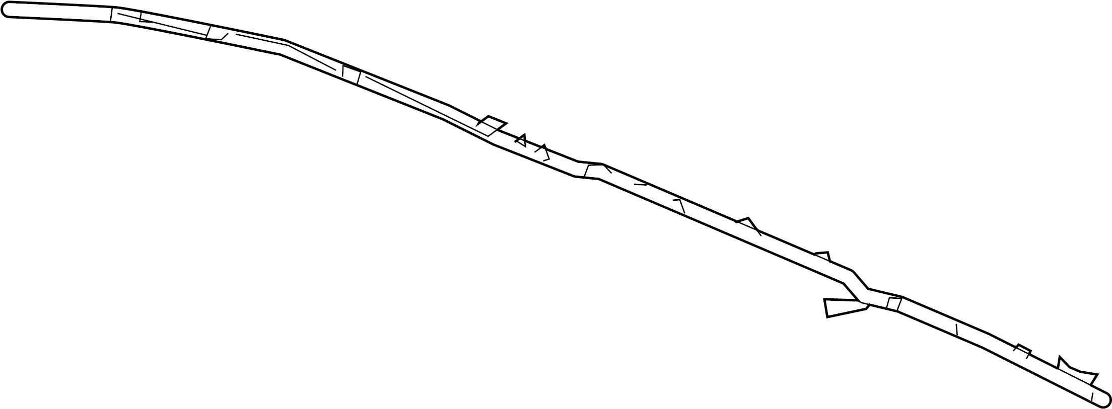 985p2 9bp8b