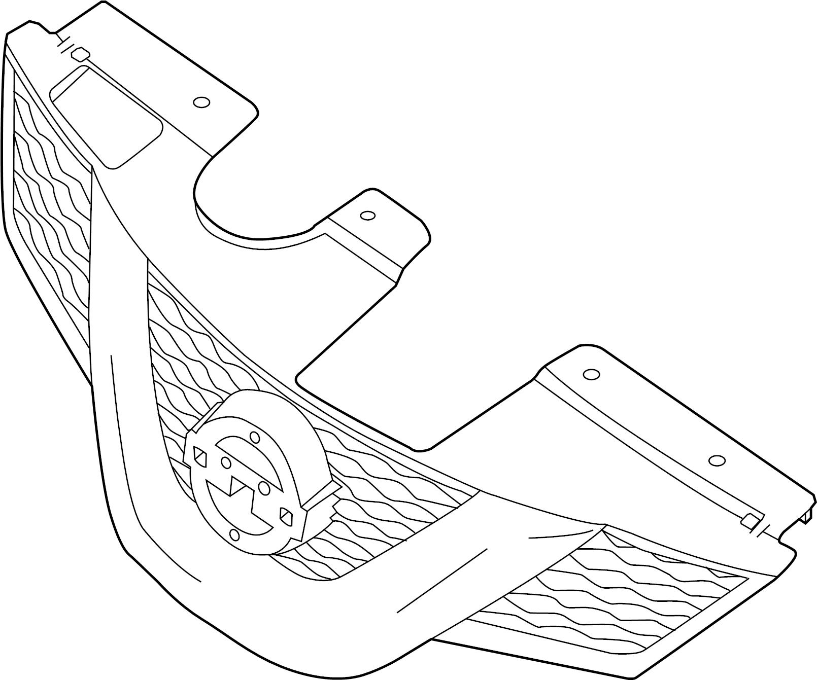6fl0c