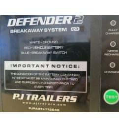 12 volt battery wiring diagram breakaway index listing of wiring trailer breakaway wiring diagram without  [ 1200 x 1200 Pixel ]