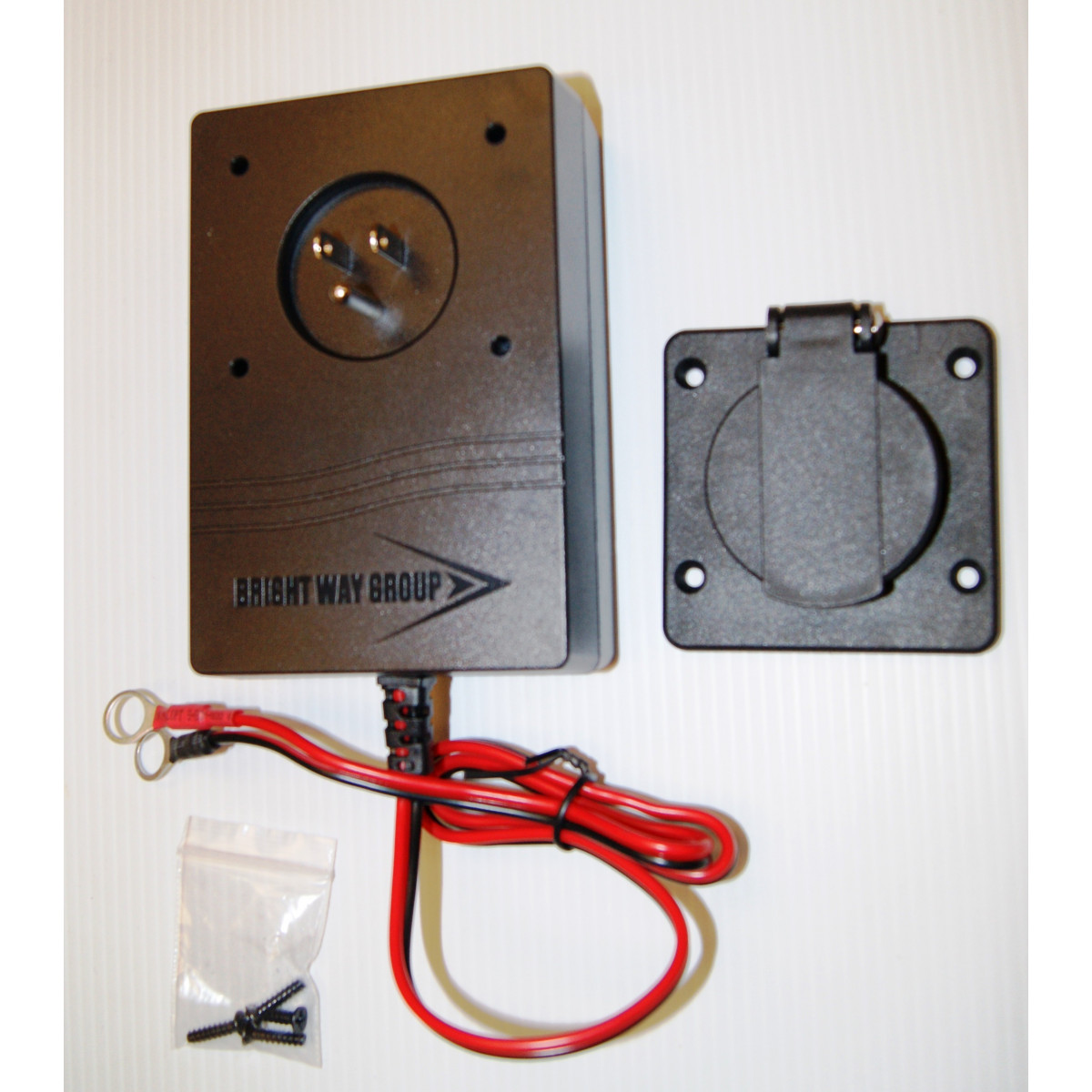 hight resolution of 12 volt home wiring