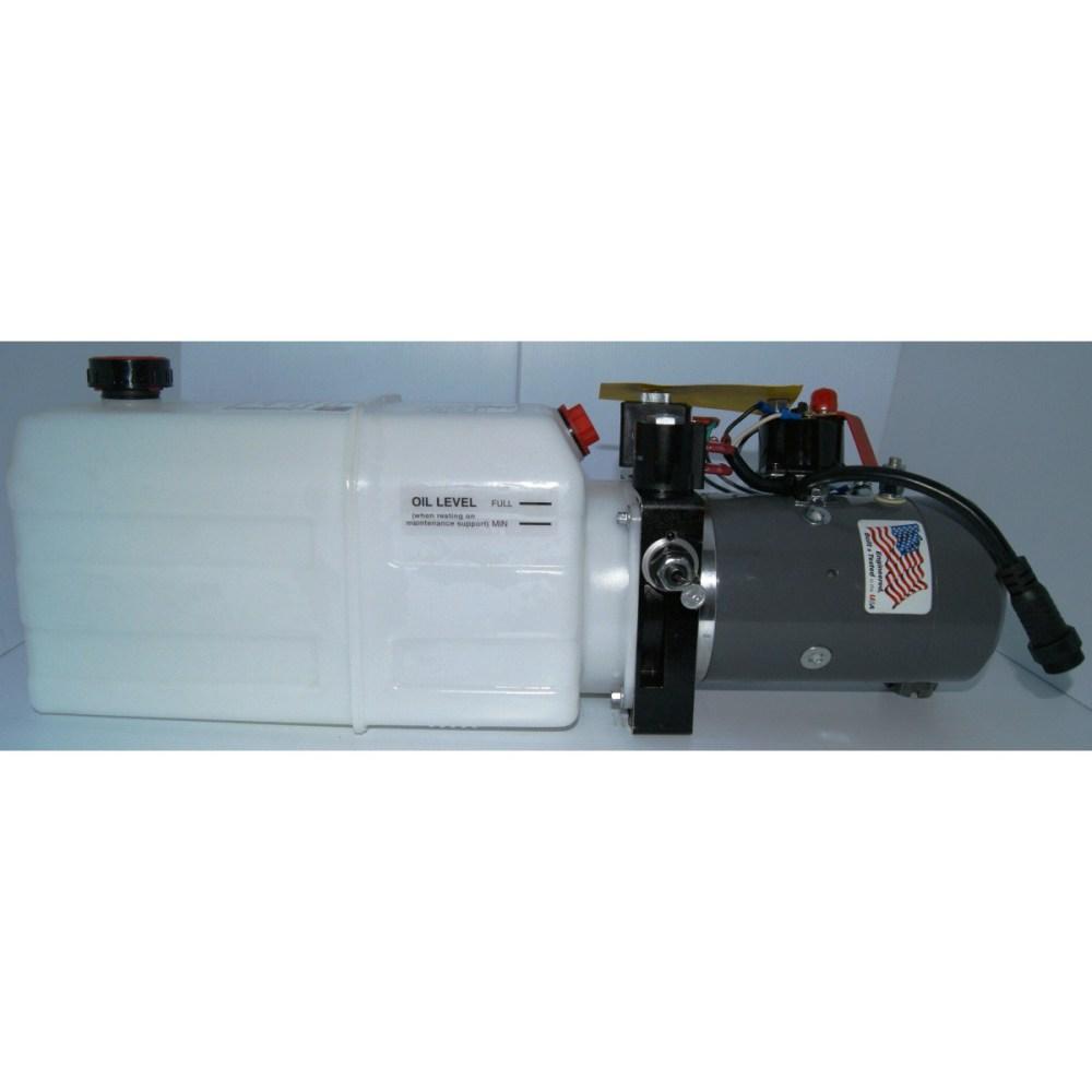 medium resolution of kti pump 12 volt wiring diagram