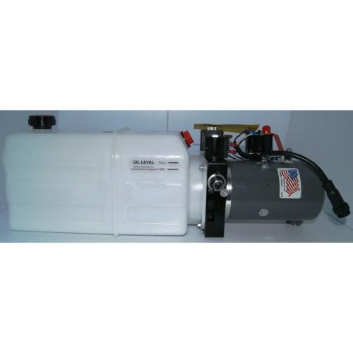 small resolution of kti pump 12 volt wiring diagram