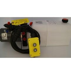 kti pump 12 volt wiring diagram [ 1200 x 1200 Pixel ]