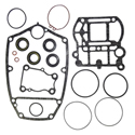 Gaskets & Seals : Lower Unit : Yamaha Outboard