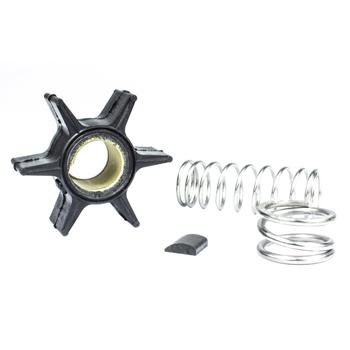18-8905 : Impeller Repair Kit Johnson/Evinrude Etec 30HP