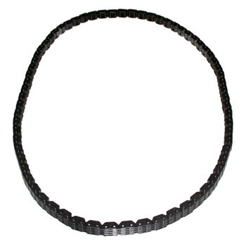 4907 : Chain, Timing Kawasaki Ultra 250/260