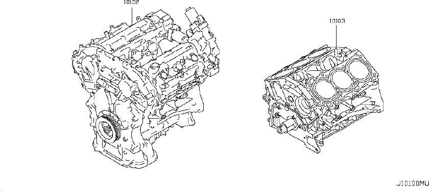 [DIAGRAM] 2011 Nissan 370z Engine Diagram FULL Version HD