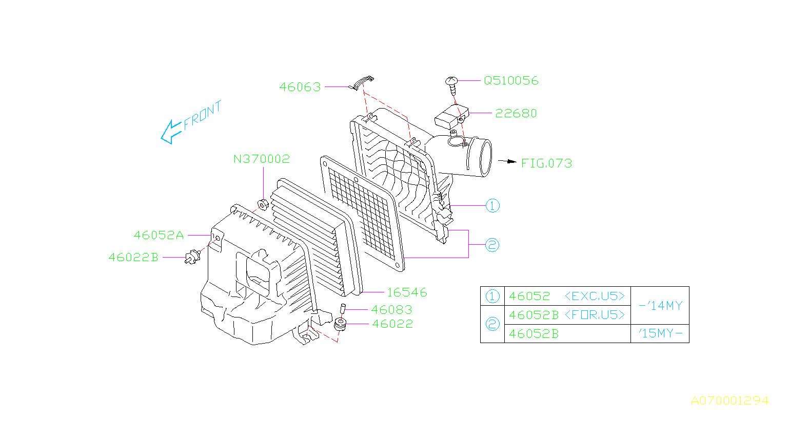 Aa12a