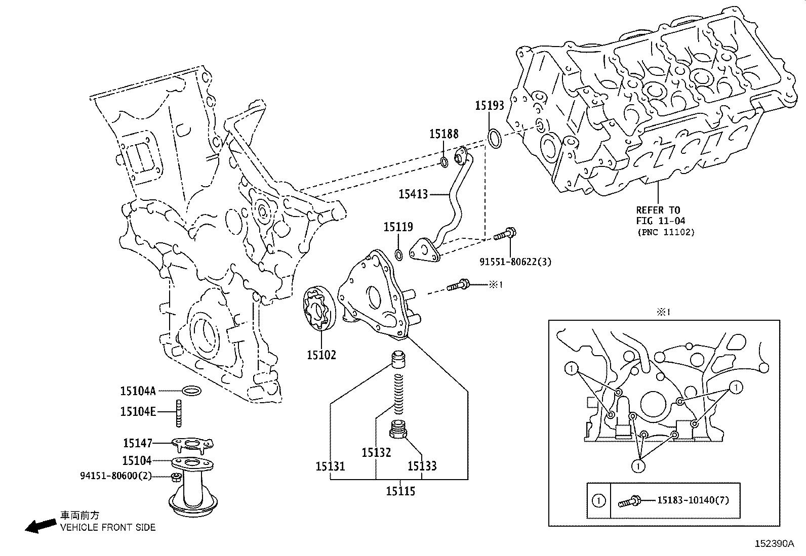 2004 Toyota 4 Runner Fuel Pump Wiring Diagram