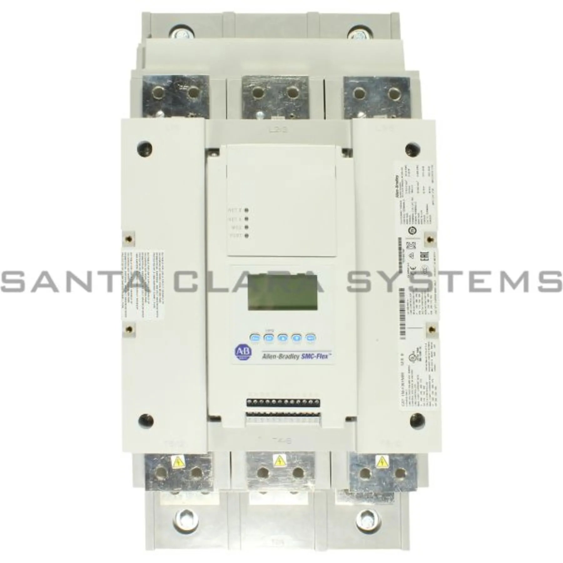 allen bradley motor control wiring diagrams isuzu npr alternator diagram impremedia