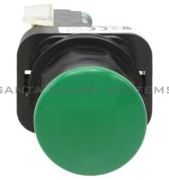 allen bradley 800h dr1a push button switch product image [ 1800 x 1800 Pixel ]