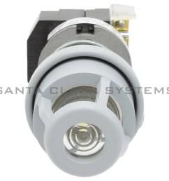allen bradley 800h ppbh16m push button switch product image [ 1800 x 1800 Pixel ]