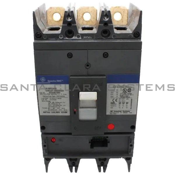 Automatic Circuit Breaker Stock Photography Image 32399462