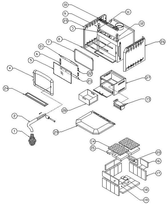 Wiring Diagrams Get Free Image About Wiring On International