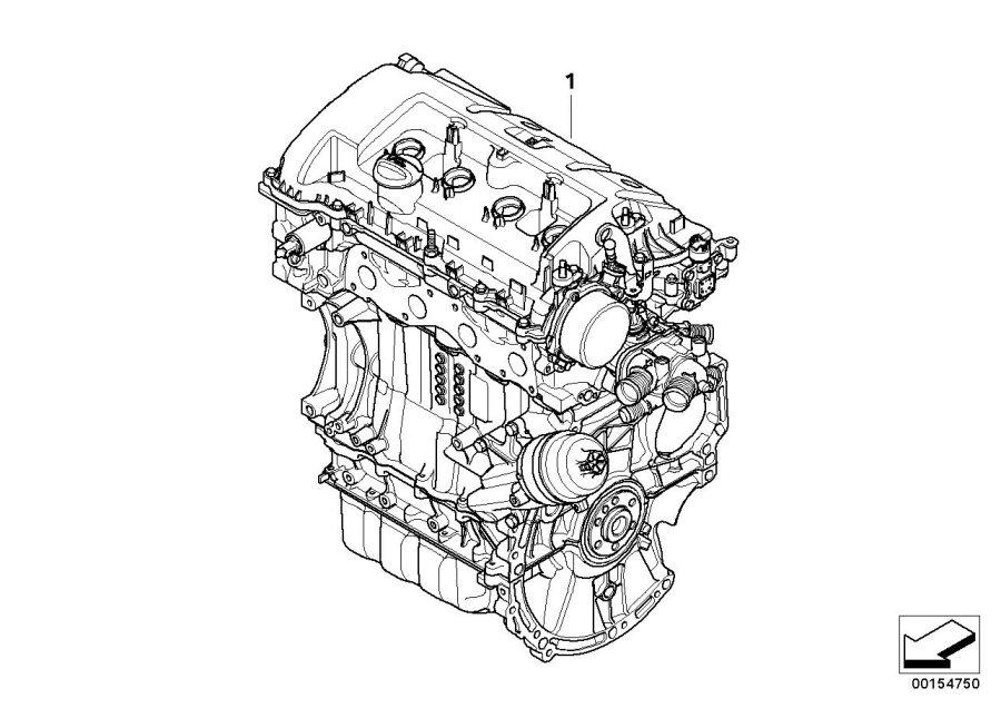 mini cooper engine diagram r56