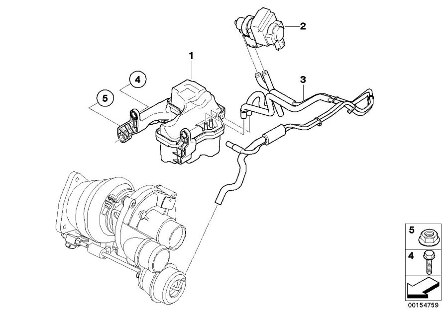 [DIAGRAM] Hyundai Coupe Engine Diagrams FULL Version HD