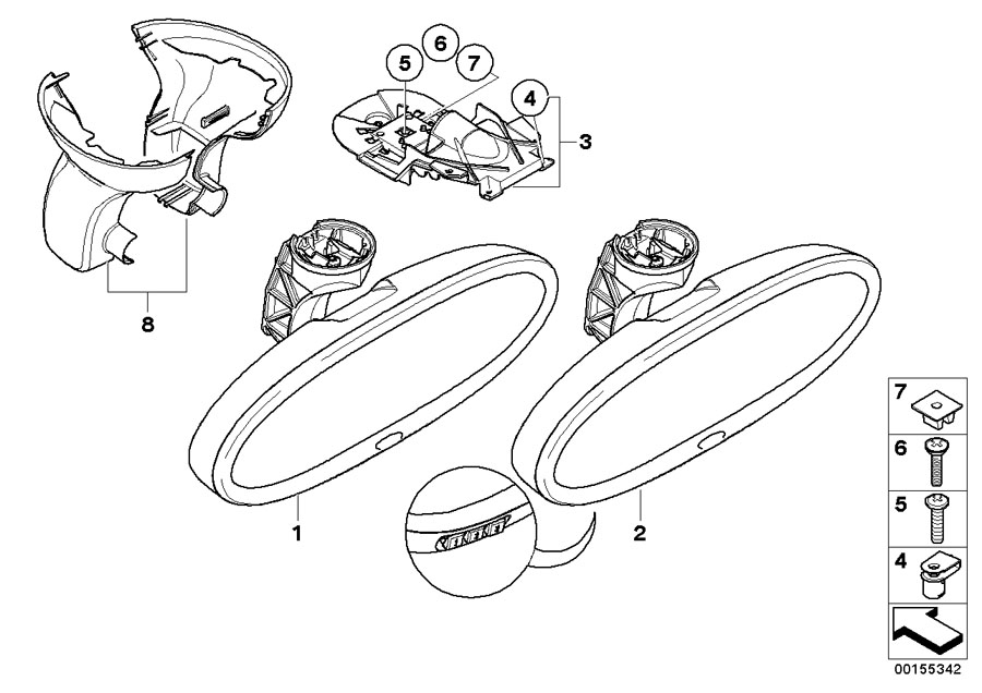 496 Mag Mercruiser Sterndrive Wiring Diagram Mercruiser 4