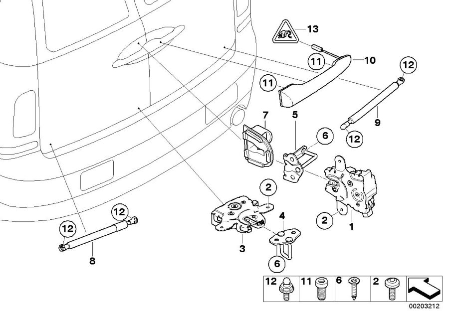 [DIAGRAM] 2009 Mini Cooper S Wiring Diagram FULL Version