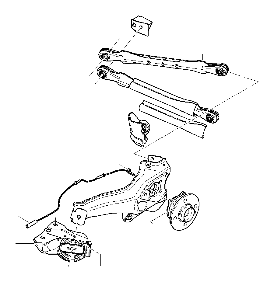 2004 MINI Cooper Wishbone, top. Convertible, Works, John