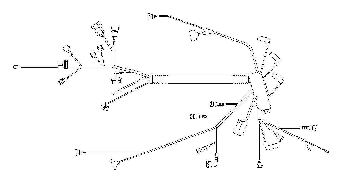 2006 mini cooper convertible wiring diagram
