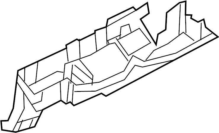 [DIAGRAM] Infiniti Jx35 Wiring Diagram FULL Version HD