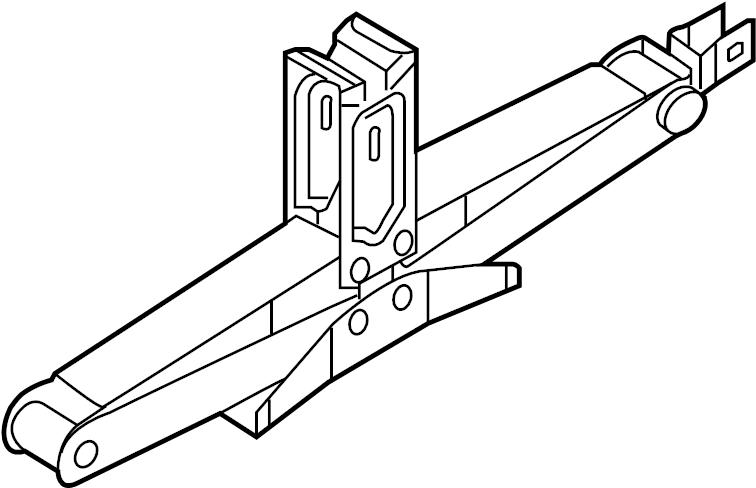2006 Qx56 Infiniti Manual
