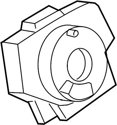 INFINITI J30 Body Combination Switch. FITTING, FED, CAL