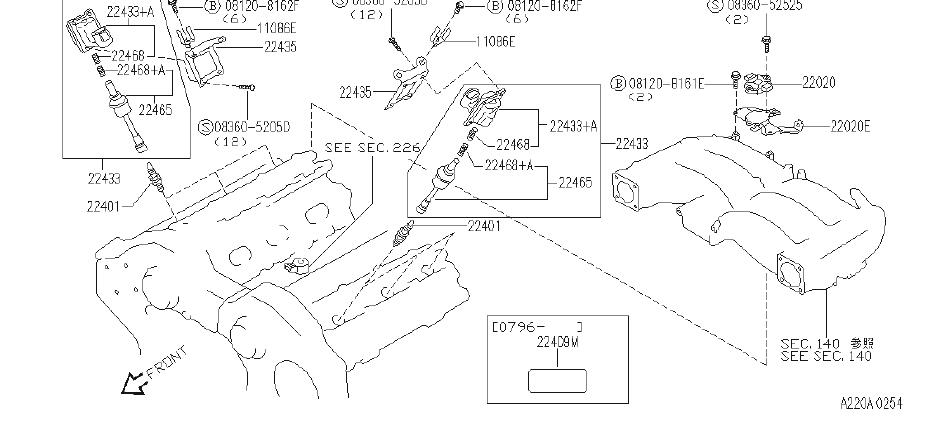 Plug Diagram To Label : Wiring Schematic Diagram Guide