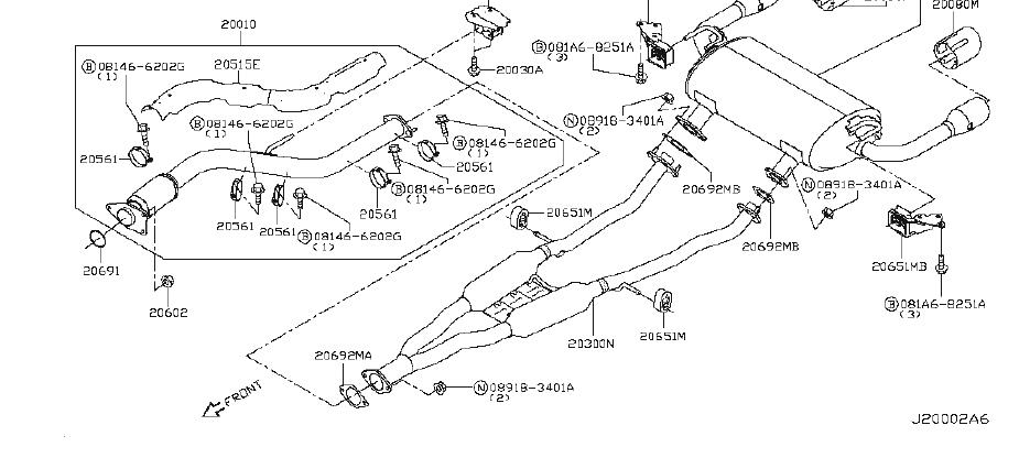 [DIAGRAM] Infiniti Q50 Q60 V37 2014 Wiring Diagram In pdf