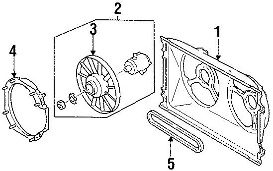 Volkswagen Passat Wagon Guide channel. RING. 6 CYLINDER