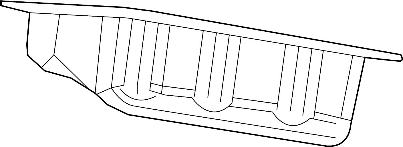 [DIAGRAM] 2010 Volkswagen Routan Engine Diagram FULL