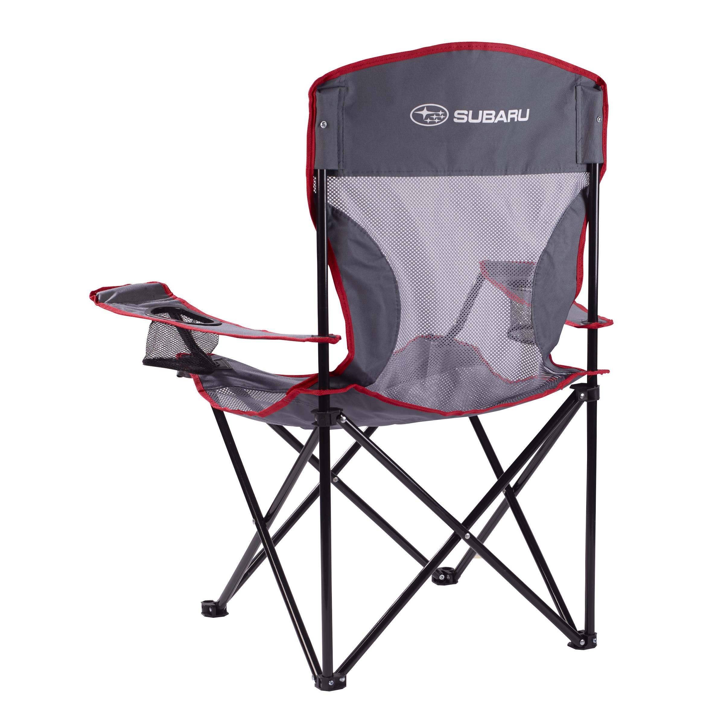 carter high chair replacement parts blue accent with ottoman 200272689 sierra camping gray bull