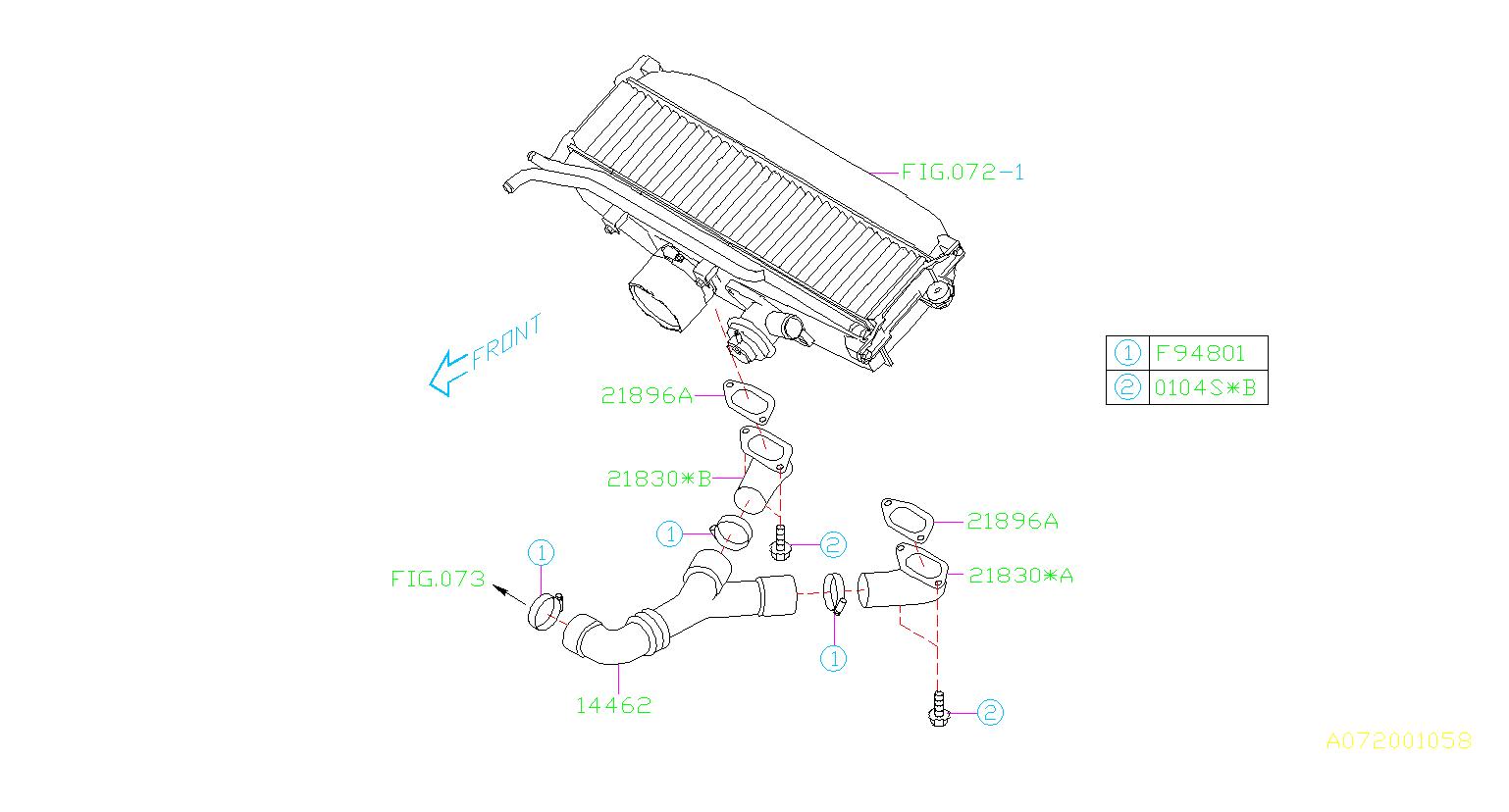 Aa284