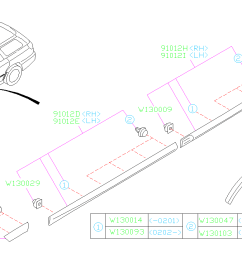 the manual says use a clip removal tool but i don t know what that is the tools i have been able to find don t look like they would work very well  [ 1538 x 828 Pixel ]
