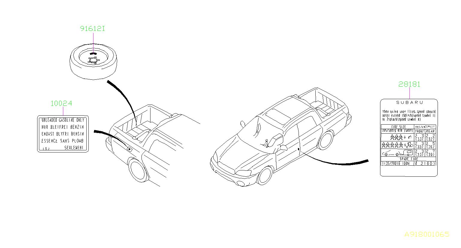 Ae15b