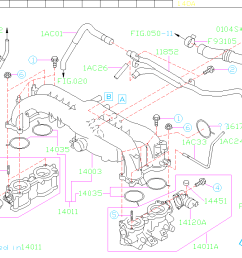 2005 subaru legacy vacuum line diagrams wiring diagram week2005 2006 lgt colored vacuum routing diagram page [ 1538 x 828 Pixel ]
