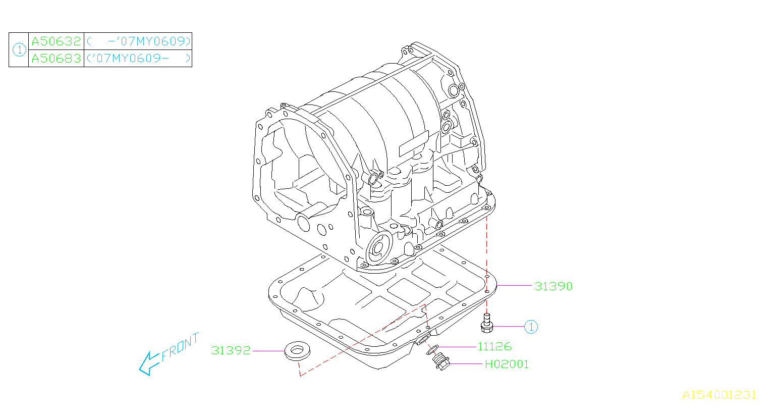 700r4 Transmission Tail Shaft Diagram | Wiring Liry on