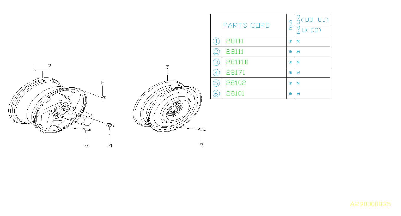 Ga040