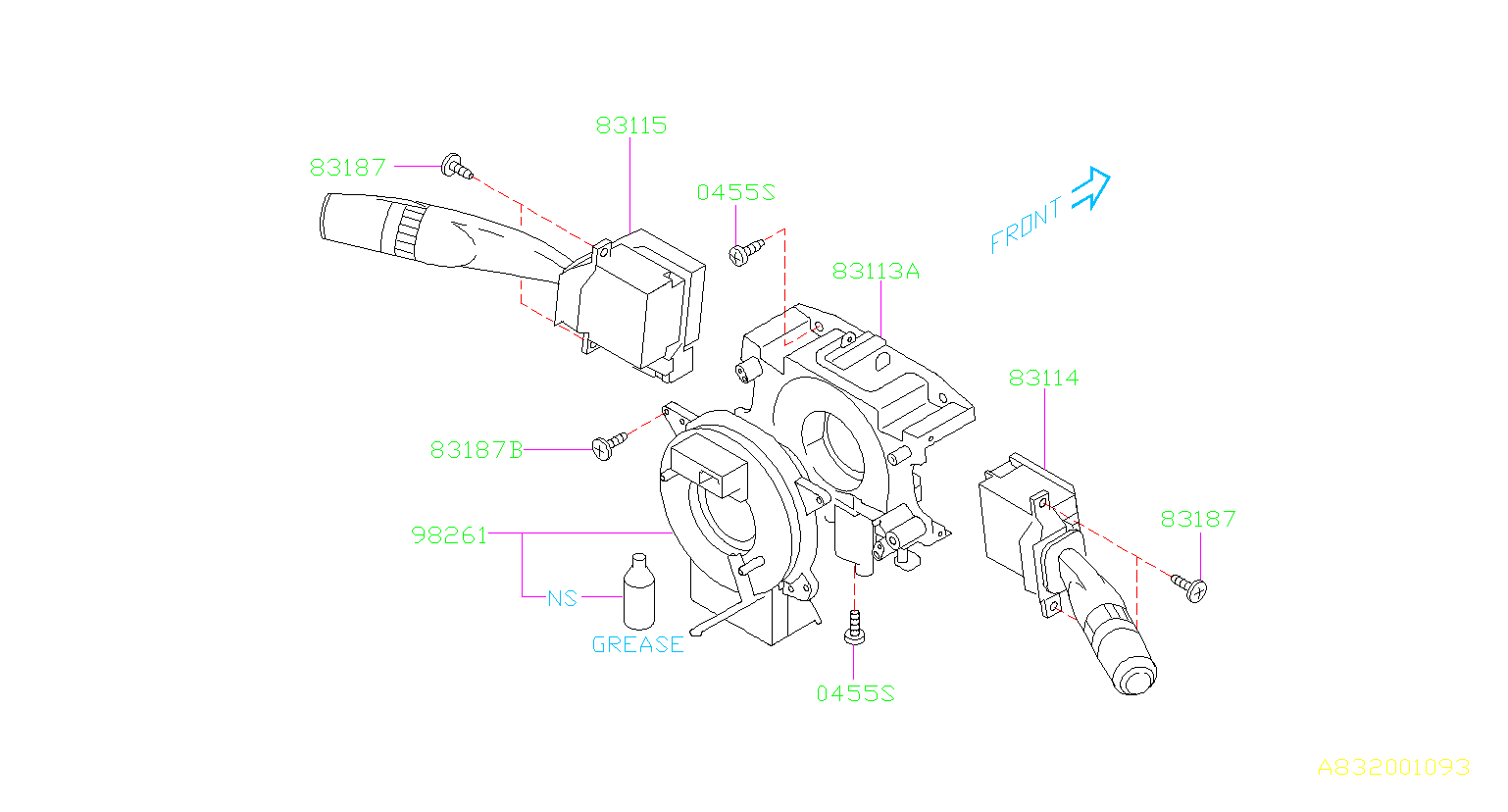 Fg020