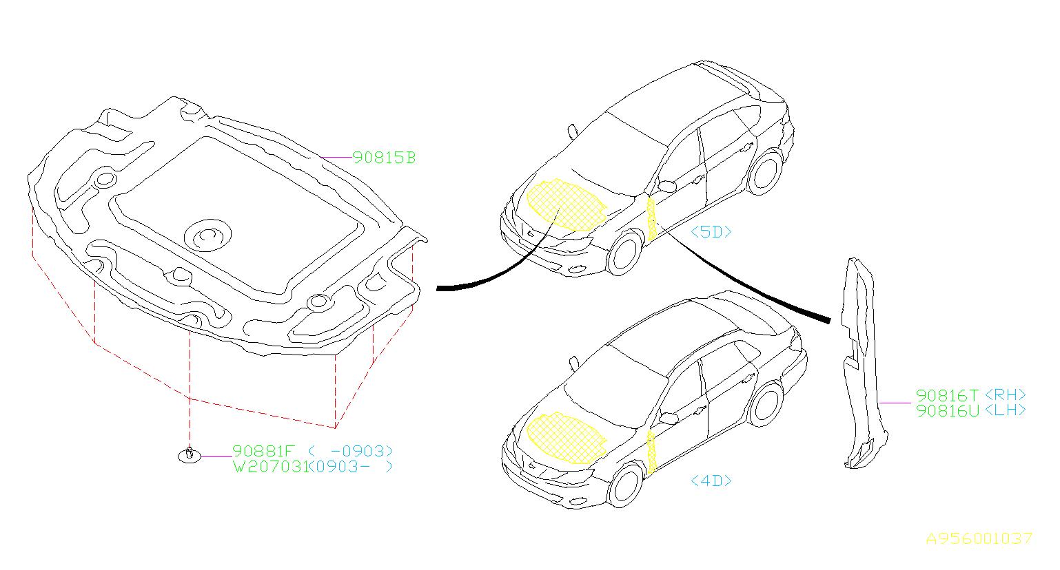 tags: #1999 subaru forester radio wiring diagram#1999 subaru forester  filters#1999 subaru legacy wagon parts#1999 subaru forester pluse#1999  subaru legacy