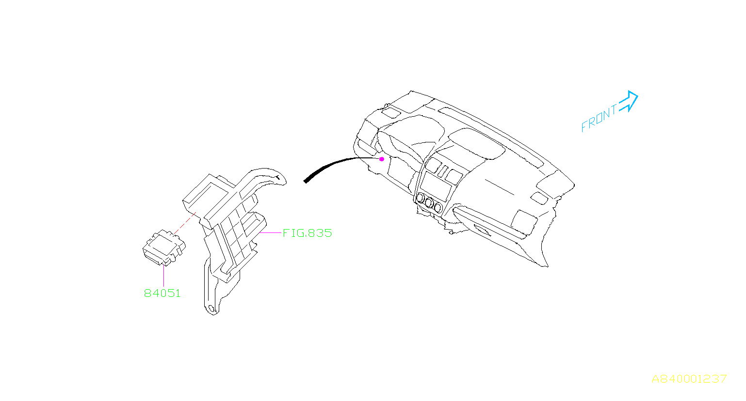 Fj020