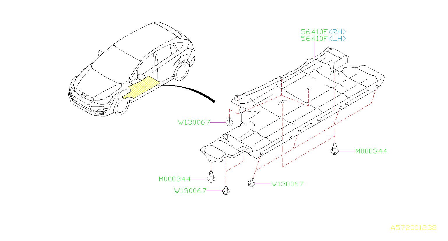 Sg010