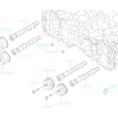 Subaru Forester Parts Diagram Compact Bone Labeled 2012 And Accessories