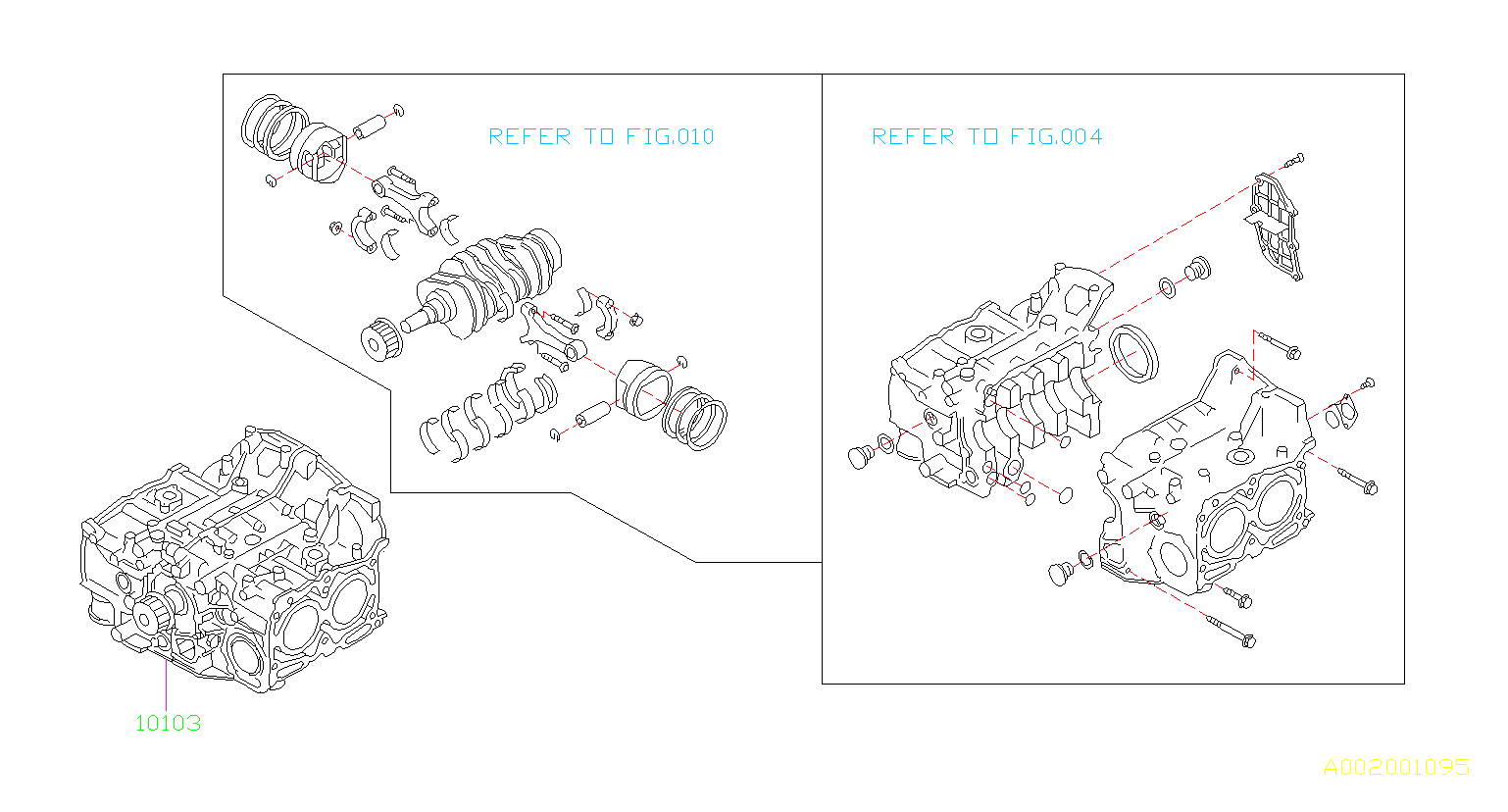 Infiniti Qx56 Engine Diagram Free Download Wiring Diagram Schematic