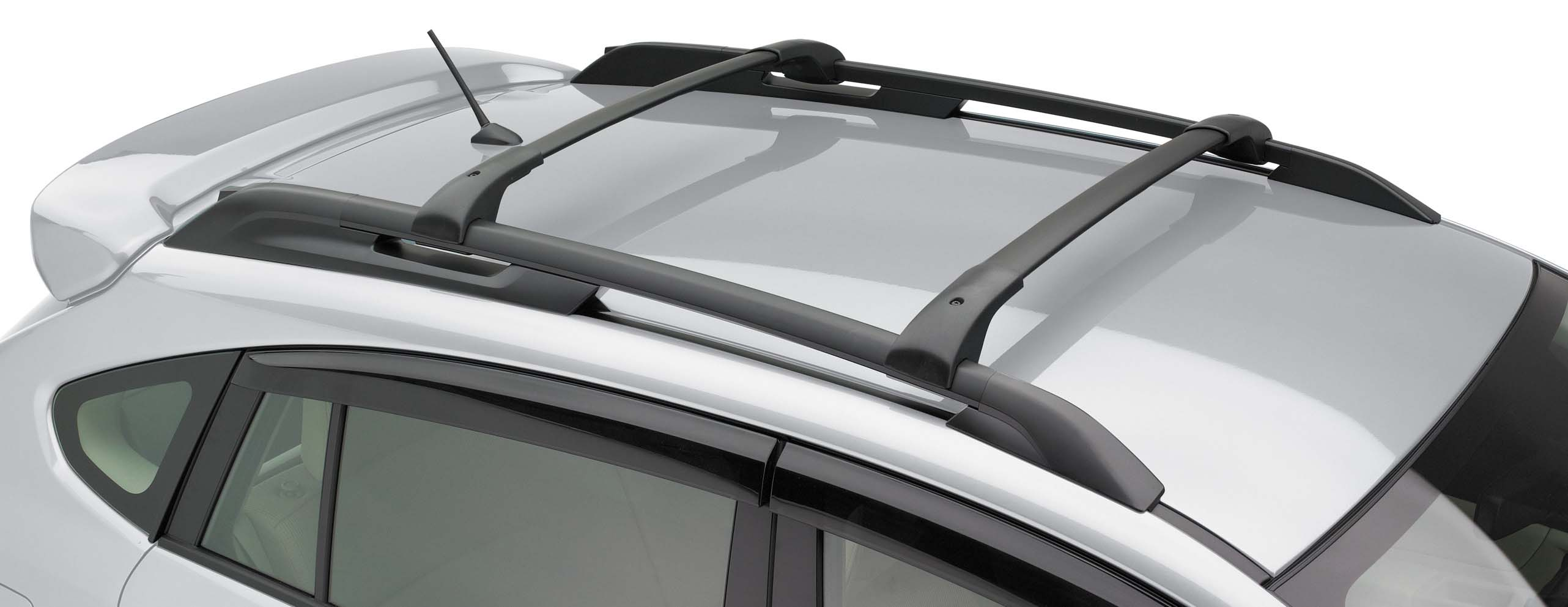 roof rack cross bars subaru forester Archives