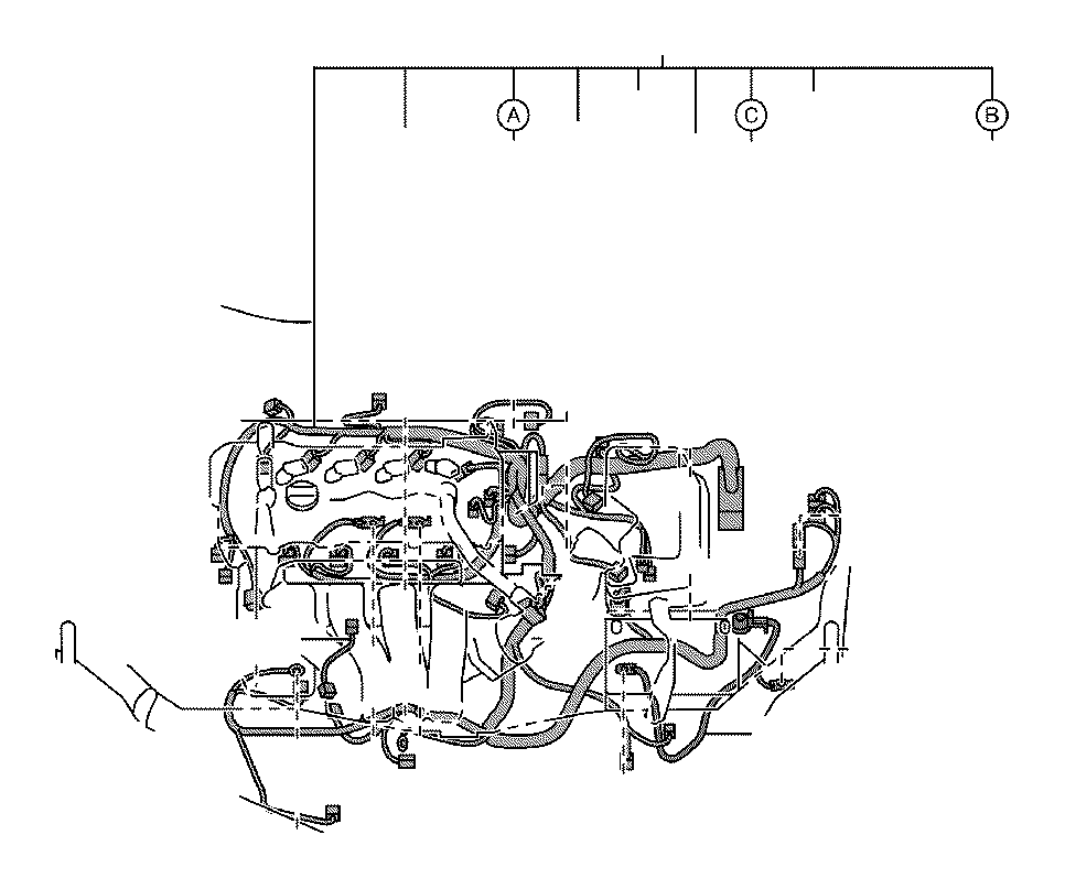 Eaton 9130 Wiring Diagram