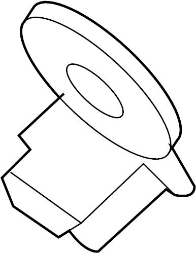 Hyundai Elantra Steering Wheel Position Sensor. ANGLE
