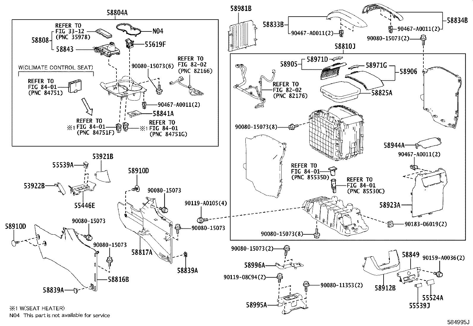 2015 Highlander Fuse Box Diagram | Wiring Diagram Database on